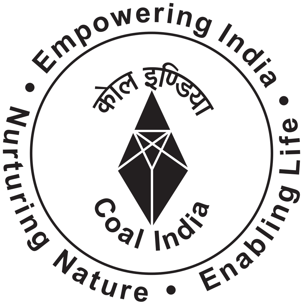 Coal_India_plans for Aerial Surveys of mines