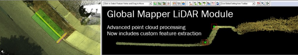 Global Mapper LiDAR Module_2