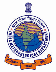 India Meteorological Department-web gis solution