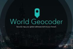 World Geocoder for ArcGIS