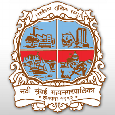 Required Staff Nurse, Pharmacist, Lab Technician,  ANM, DEO & Other at Navi Mumbai Municipal Corporation