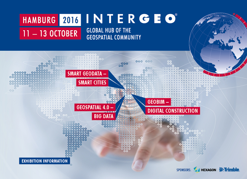 INTERGEO 2016_logo