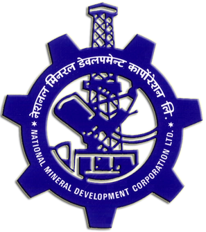 National_Mineral_Development_Corporation_Logo