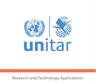UNITAR_Geospatial Technologies for Flood and Drought Management in East Africa