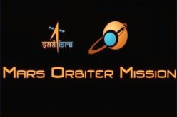 Announcement of Opportunity (AO) for Future Mars Orbiter Mission (MOM-2)