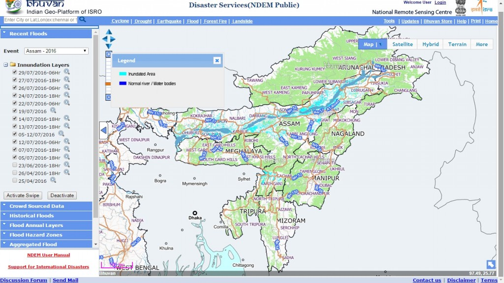 flood-hazard-atlas-for-assam-state