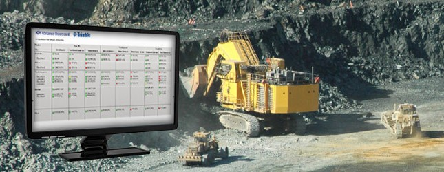 mining-home-page-banner-1000x250