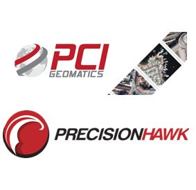 pci-geomatics-and-precisionhawk