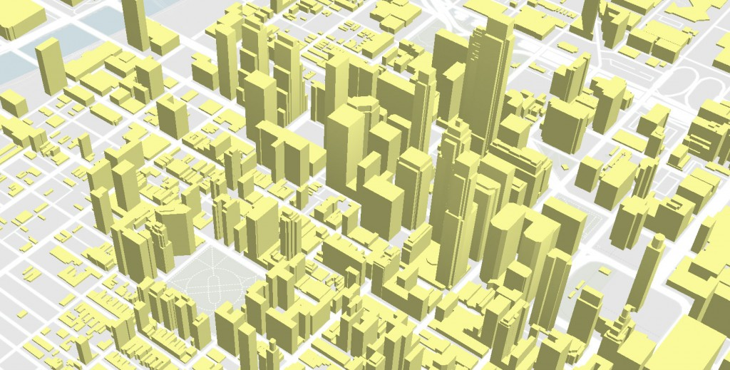 3d-features-in-mapbox-gl-js