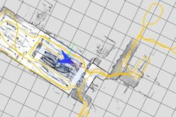 Google Releases LiDAR SLAM Algorithms, an Open Source Cartographer Mapping Solution
