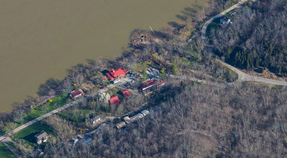 kentucky-county-aerial-project