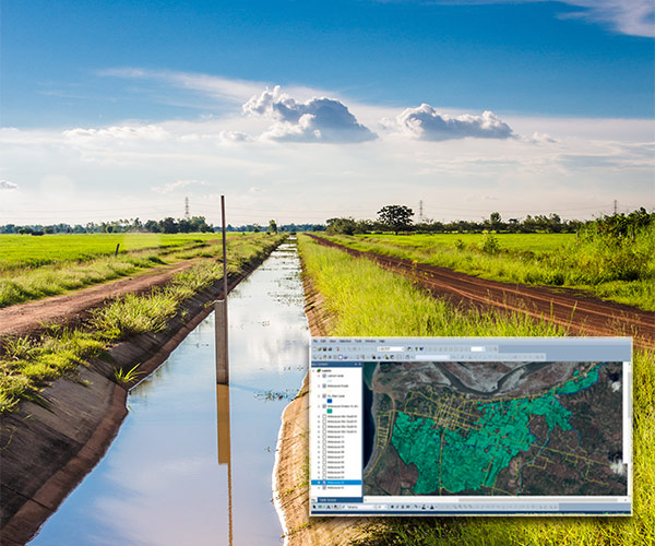 spatial-data-with-supergis-desktop-manage spatial data