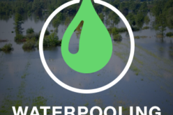DataMapper Launches New Drone Data App – Waterpooling App