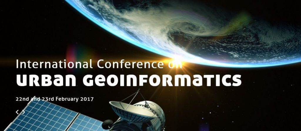 international-conference-on-urban-geoinformatics-icug