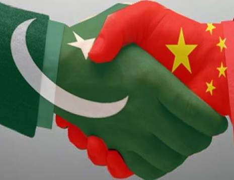 pakistan-china