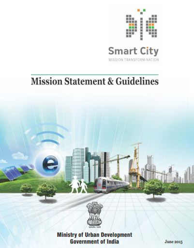 smart-cities-guidelines-government-of-india