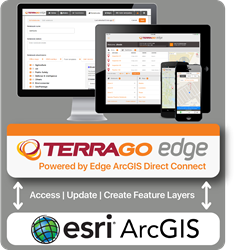 terrago-edge-seamless-integration-with-esri-arcgis