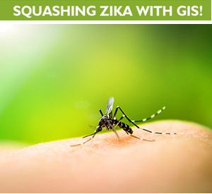 squashing-zika-with-gis