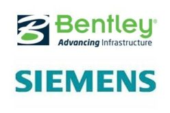 Siemens and Bentley Systems Strengthen Their Strategic Alliance and Joint Investment Initiatives