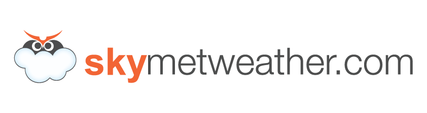 Skymet-Weather-Logo