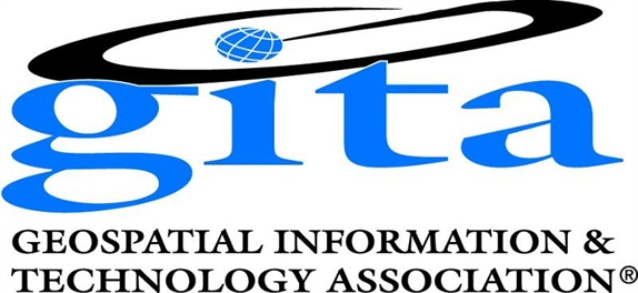 Geospatial Information and Technology Association