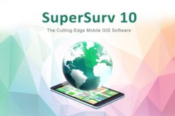 User-defined Coordinate System Will Soon Be Available in SuperSurv 10