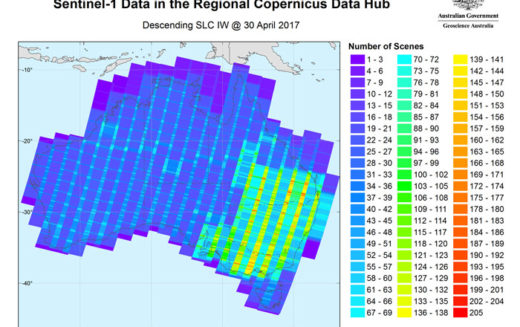 New Open-source Software Enhances Satellite Geodesy Capability