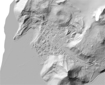 laser mapping Archives - GIS Resources