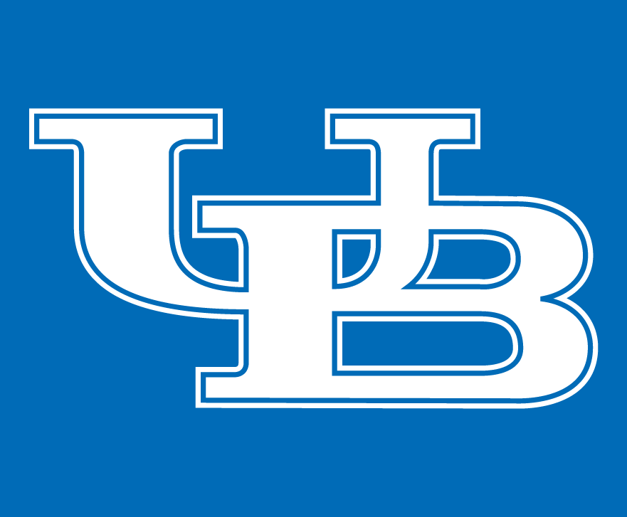 U Buffalo Jobs University at Buffalo ...