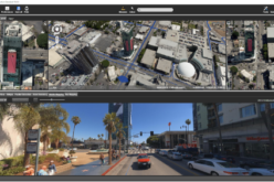 Orbit GT Releases 3D Mapping Feature Extraction Standard v18