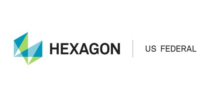 NGA Selects Hexagon US Federal as a Prime Contractor for a Role on Two Programs Totaling $1.17 Billion