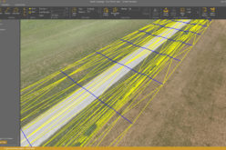 Virtual Surveyor 6.1 Handles More Than Drone Data