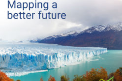 Help Map a Better Future with Pix4D's Climate Contest