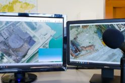 SimActive Announces New Drone Training Program for Mapping