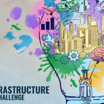 Digital Infrastructure student Idea Challenge