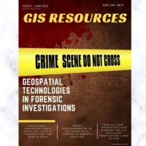 Geospatial Technologies in Forensic Investigations-Issue-2-June-2020-GIS-Magazine-page-1-32_GISResources-magazine