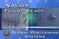 NAVAIR Flight Ready: GPS Anti-Jam Solution