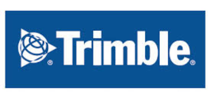 Trimble's Pocket-Sized R1 GNSS Receiver Enables  High-Accuracy Data Collection with Smart Devices