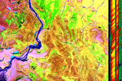 Fundamemtals of Hyperspectral Remote Sensing