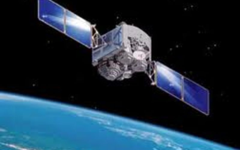 Back to Back Three Satellite Launches by Iran Next Year
