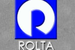 Rolta Selected for a Prestigious Geospatial Digital Transformation Program in Middle East