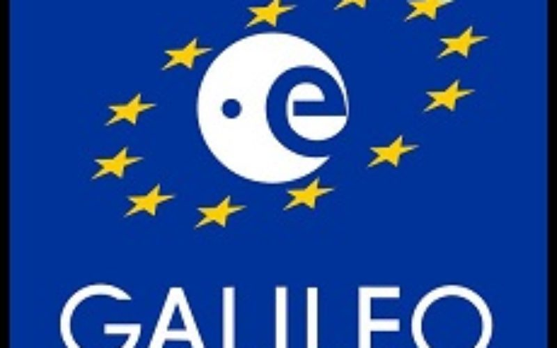 Brexit May Exclude UK from the EU's Galileo Satellite Program