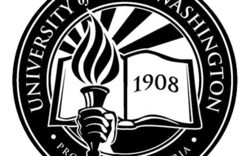 The University of Mary Washington's is Offering Master of Science in Geospatial Analysis