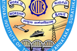 Admission to Ph.D Programmes – NIT Karnataka – India