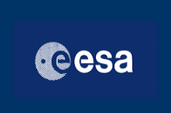 European Space Agency (ESA) Conducting Land Training Course 2015