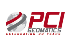 PCI Geomatics Guest Lecturing at Canadian University on Synthetic Aperture Radar (SAR)