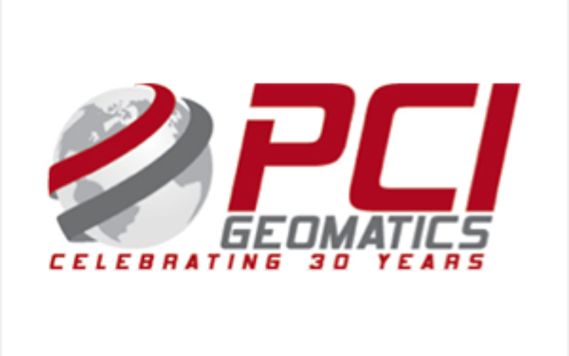 PCI Geomatics Welcomes Advanced Groundwater Technologies to its Reseller Partner Network