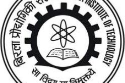Ph.D. Admission in BIT Mesra, Ranchi