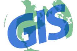 "The New Geographers ""Stories of Real People using GIS to Make a Difference"" – ESRI"