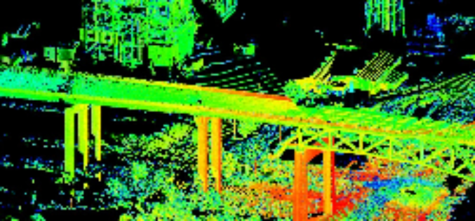 SPDLib an Open Source Software for LiDAR Processing